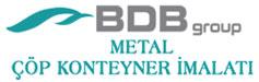 BDB Metal